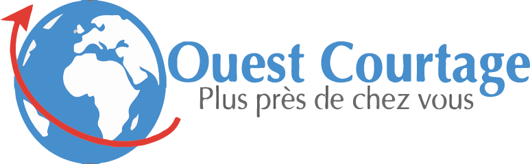 ouest-courtage.fr